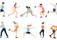 スポーツ政策 | 競技力向上=メダル獲得ではない