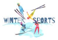 スキー | 日本選手を国際大会に もっと派遣すべき