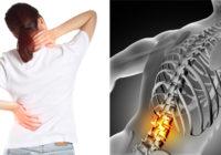 スポーツをする人のための腰痛対策〈1〉